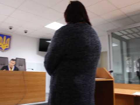 Сергей Белов: Видео