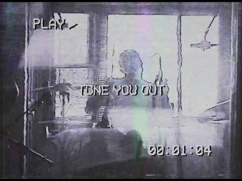 """Knuckle Puck - New Song """"Tune You Out"""""""