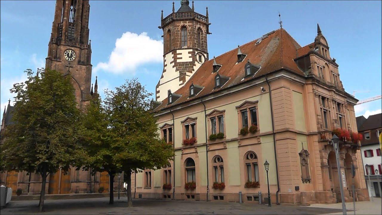 Baden In Baden Baden