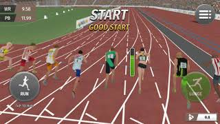 athletic mania unlimited coins and everything screenshot 5