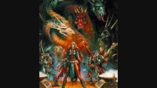 Matisyahu - Dub Warrior