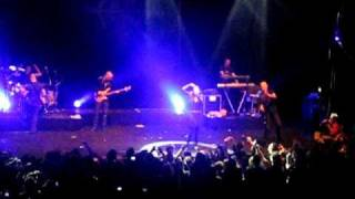 Within Temptation - Deceiver Of Fools - Fanclubday 2010