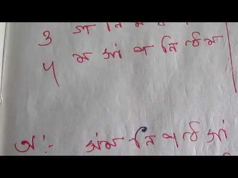 500-swaralipi-of-indian-classical-sangeet-part-2
