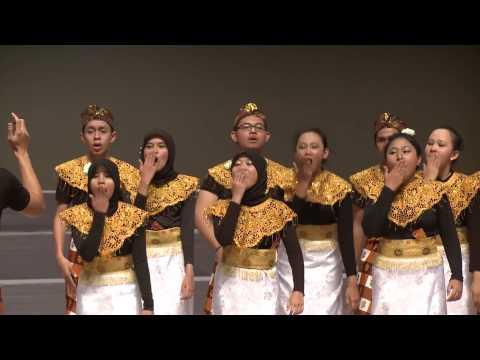 5 Youth Choir   Yamko Rambe Yamko Ethnic Category