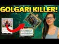 [MTG Arena] The Golgari Killer - Boros Angels + Tocatli Honor Guard | Standard MTG Decks Guide