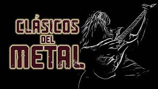 Metal y musica clasica
