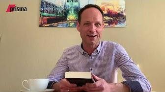 Braun und das Buch (8): Der Papstkäufer - Günther Thömmes