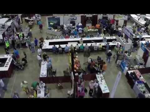 Florida Sportsman Expo
