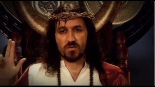 ORPHANED LAND - All Is One (OFFICIAL VIDEO)