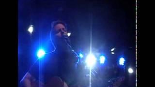 Turin Brakes - Apocolips live in Rome 24-04- 2010.avi