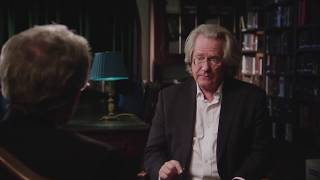 Anthony A.C. Grayling - Why Not Nothing?