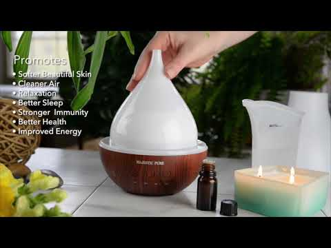 majestic-pure-advanced-essential-oil-diffuser-250ml