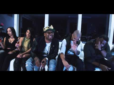 """JAMES R - """" That Ain't Your  """" Feat MAINO & REMO THE HITMAKER"""