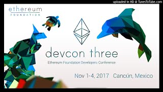 Ethereum Developers Conference And Vietnam Issues Law On Cryptocurrencies - 121
