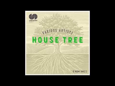 Pete Moss & Jay Hill - Stanna Guld feat. Jenna Lee (Sid Vaga Remix)