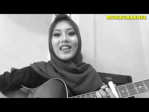 FIERA BESARI - Celengan Rindu (Cover By Aisyah Nuradila)