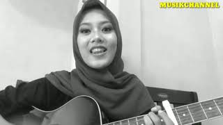 Download FIERA BESARI - Celengan Rindu (Cover By Aisyah Nuradila)