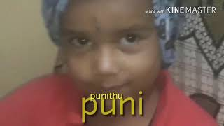 Ajaniputra video song