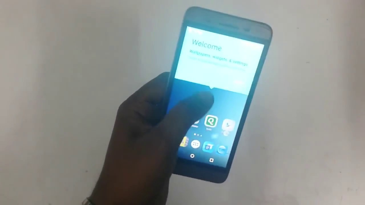 Micromax Canvas Juice 4G Q461 Recovery Mode Videos - Waoweo