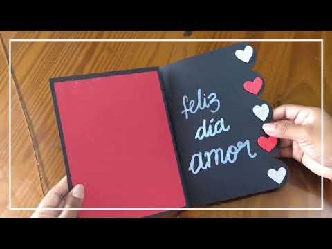 la-tarjeta-más-fácil-e-increíble-para-regalar-a-tu-novio(a)