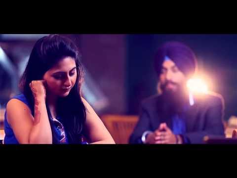 Tareyan Di Loye | Bir Singh | Full Official Music Video 2014