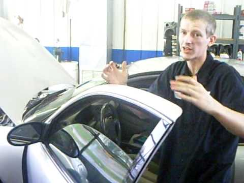 how to fix car door leak youtube. Black Bedroom Furniture Sets. Home Design Ideas