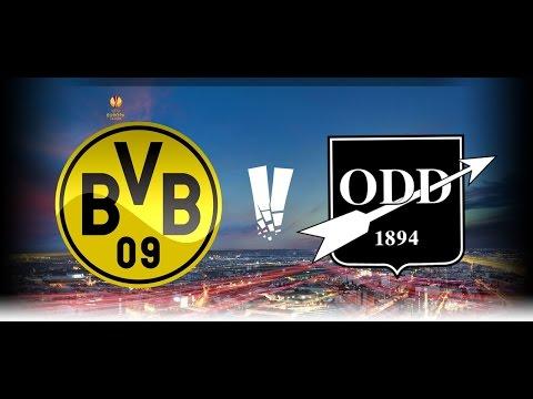 Uefa Champions League Final Match
