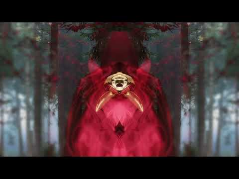 Claptone feat. Nathan Nicholson - Under The Moon (Cassius Remix)