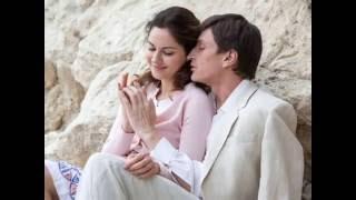 Карина Красная сериал 2016 смотреть на канале Россия 1. Дата выхода 19 сентября 2016 Анонс