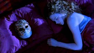 Collide - Baby Did A Bad Bad Thing (Chris Isaak cover)