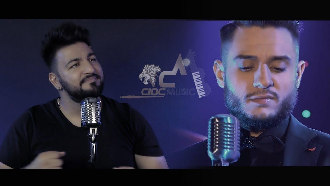 @Costel Biju & Nikolas - Lasati-ma sa beau (Official Audio) 2020