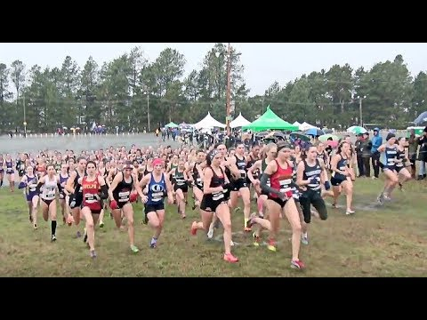 race-footage-2017-u-sport-cross-country-championships-womens-race