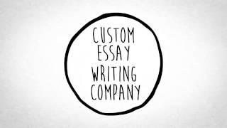 AssignmentMountains.com - Look for original essays online and get good grades