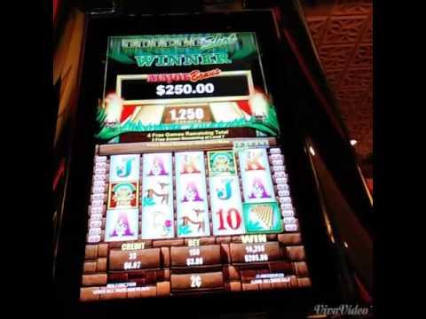 5$ slot machine winners 2015 youtube banner