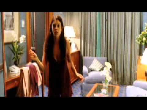 los merlins en el canal 22 con penelope menchaca etcиз YouTube · Длительность: 6 мин1 с