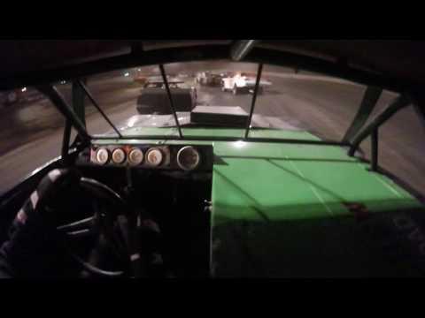 feature 6 18 16 Oakshade Raceway