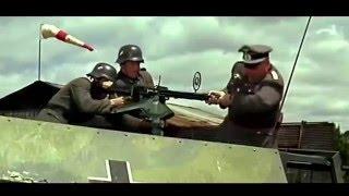 лучшие приколы (2016)года немецкие снайпера