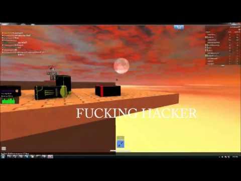 Drowning Roblox Id поиск по картинкам Red