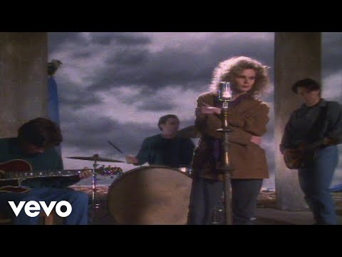 Cowboy Junkies - Southern Rain (Official Music Video)