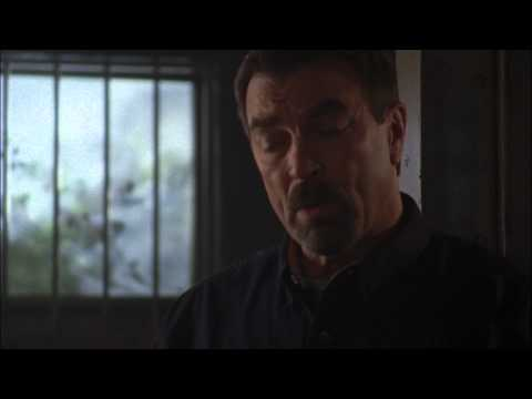Jesse Stone: Death In Paradise - Trailer