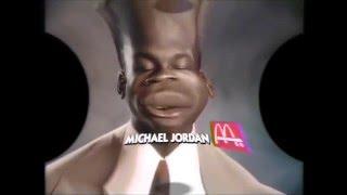 Michael Jordan Stop it get some help
