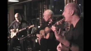 Sailing lyrics