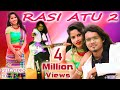 RASI ATU 2 (FULL VIDEO) | NEW SANTALI SONG 2019 | RAM MARDI | Ft. PRIYA MUNDA, UC