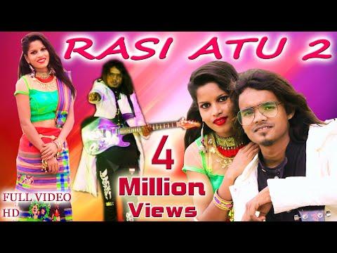 RASI ATU 2 (FULL VIDEO) | NEW SANTALI SONG 2019 | RAM MARDI | Ft. PRIYA MUNDA, UC