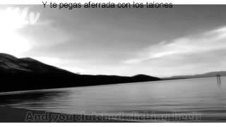 Bon Iver - Beach Baby Lyrics, Español, Subtitulado