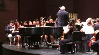 Tchaikovsky Overture 1812, Op. 49 Overture Solennelle