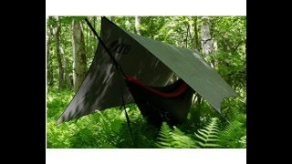 ENO Eagles Nest Outfitters - SingleNest Hammock, Portable ...