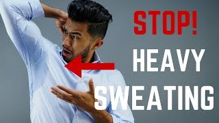 5 Tips to Stay Cool & Avoid Sweating | Be More Stylish This Summer