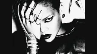 Rihanna - Mad House ( Intro )