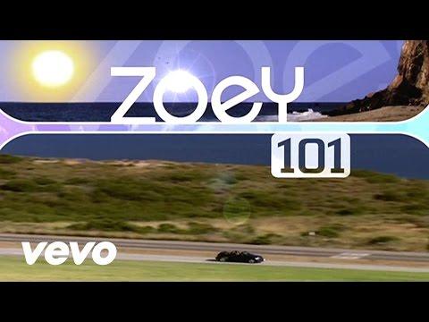 Zoey 101 | 5AMLC